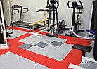 Спортивное покрытие Factor Sport 10мм, фото 2