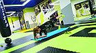 Спортивное покрытие Factor Sport 10мм, фото 3