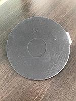 Электроконфорка ЭКЧ-145\1,0