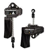 Лебедка электрическая Chain Master BGV-D8
