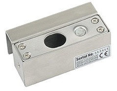 U-адаптер запорной планки Smartec ST-BR100UP (ST-DB100MT)