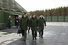 Универсальное защитное покрытие БронеПласт, фото 3