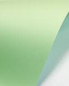 PAPERLINE БУМАГА ЦВЕТНАЯ,  А4, 80 гр/м2, LAGOON (130) 500л