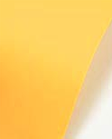 PAPERLINE БУМАГА ЦВЕТНАЯ, А4, 80 гр/м2, GOLD (200) 500л