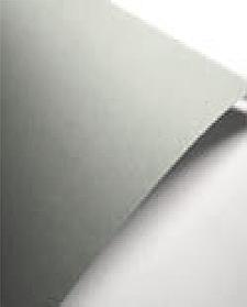 PAPERLINE БУМАГА ЦВЕТНАЯ,  А4, 80 гр/м2, PLATINUM (272) 500л