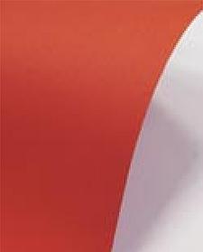 PAPERLINE БУМАГА ЦВЕТНАЯ, А4, 80 гр/м2, RED (250) 500л