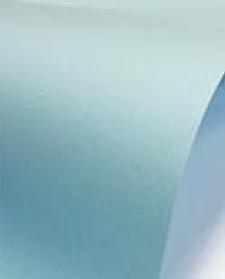 PAPERLINE  БУМАГА ЦВЕТНАЯ,  А4, 80 гр/м2, BLUE (180) 500л