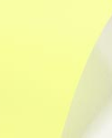 PAPERLINE  БУМАГА ЦВЕТНАЯ,  А4, 80 гр/м2, CREAM (110) 500л