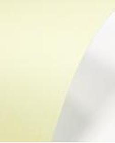 PAPERLINE  БУМАГА ЦВЕТНАЯ,  А4, 80 гр/м2, IVORY (100) 500л
