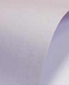 PAPERLINE  БУМАГА ЦВЕТНАЯ,  А4, 80 гр/м2, LAVANDER (185) 500л