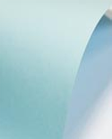 PAPERLINE  БУМАГА ЦВЕТНАЯ,  А4, 80 гр/м2, OCEAN  (120) 500л