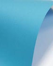 PAPERLINE  БУМАГА ЦВЕТНАЯ,  А4, 80 гр/м2, TURQUOISE (220) 500л
