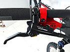 Велосипед Trinx M600, 19 рама - гидравлические тормоза, фото 2