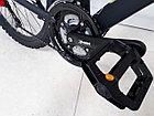 Велосипед Trinx M600, 19 рама - гидравлические тормоза, фото 4