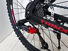 Велосипед Trinx M600, 19 рама - гидравлические тормоза, фото 7