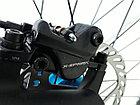 Велосипед Trinx M1000, 21 рама, 27,5 колеса - гидравлические тормоза, фото 5