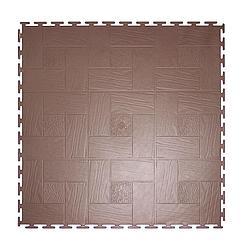 Универсальное напольное покрытие Sensor Wood 5мм