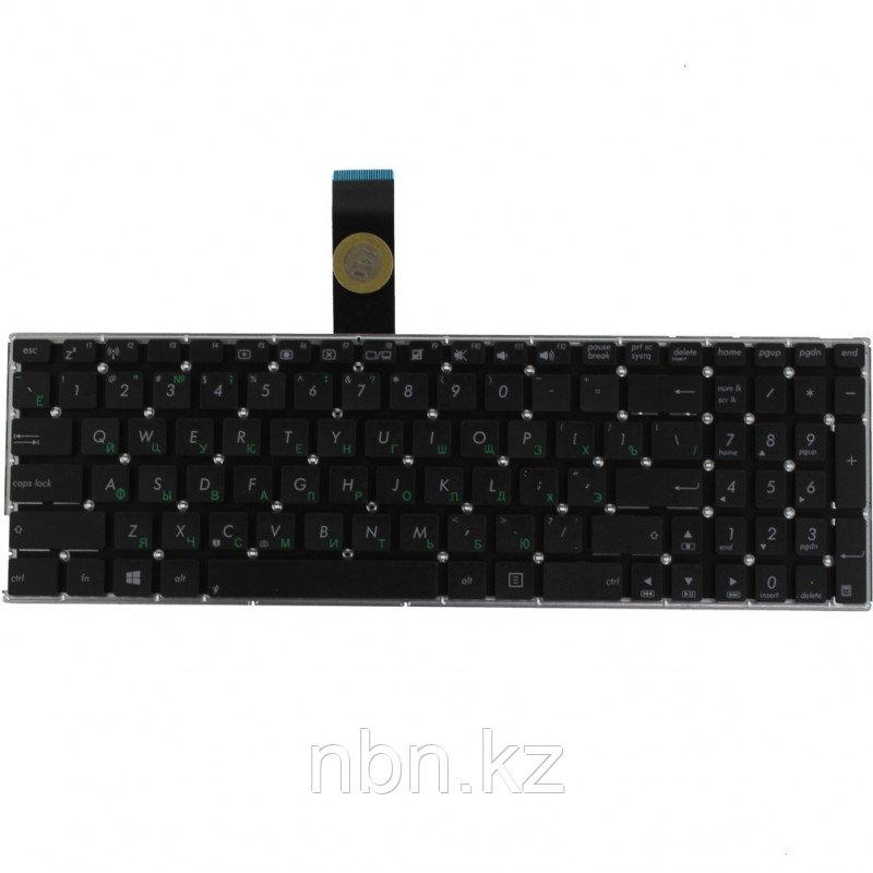 Клавиатура для ноутбука Asus K56 RU