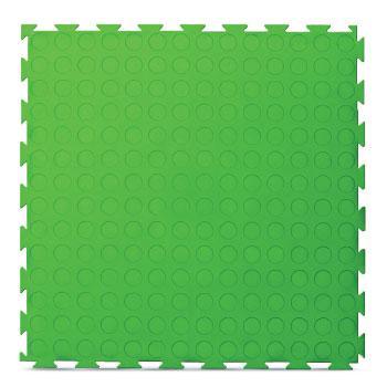 Универсально напольное покрытие Sensor Avers 5мм