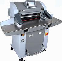 FRONT (КНР) - бумагорезальные машины
