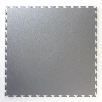 Универсальное напольное покрытие Sensor Bit