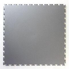 Универсальное напольное покрытие Sensor Bit 5мм
