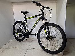 Велосипед Trinx M1000 21 рама 27,5 колеса - гидравлические тормоза