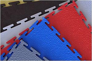 Универсальное напольное покрытие Sensor Euro 5мм