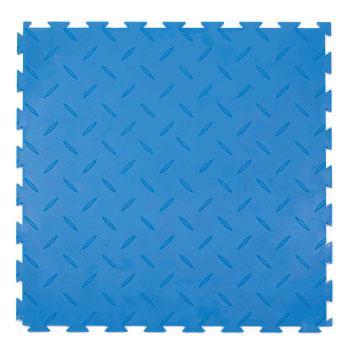 Универсальное напольное покрытие Sensor Rice 5мм