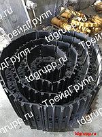 9250499 Гусеница в сборе с башмаками Hitachi ZX200-3