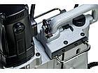 EuroBoor ECO.200 Cверлильно-фрезерная машина, фото 4