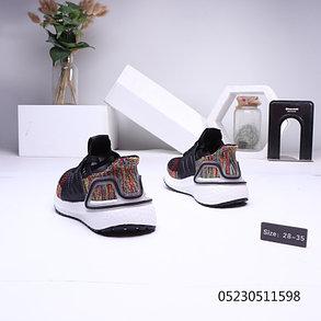 Детские кроссовки Adidas UltraBoost, фото 2