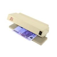 Ультрафиолетовый детектор валюты АВ 11