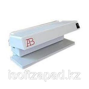 Ультрафиолетовый детектор валюты АВ 11, фото 2