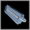 Прожектор 50W серии Спорт-Линзы, фото 3