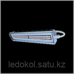Прожектор 100W серии Спорт-Линзы