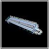 Прожектор 100W серии Спорт-Линзы, фото 2