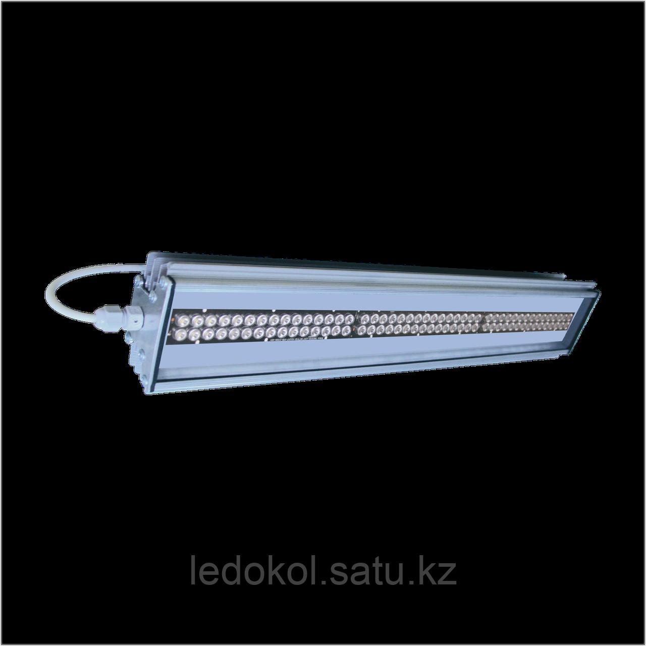 Прожектор 150W серии Спорт-Линзы