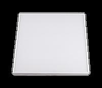 Diora ADM SE 30/3700 5000К prism
