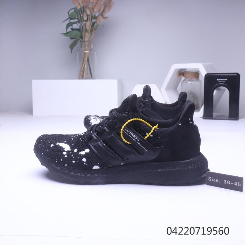 Adidas UltraBoost x Madness