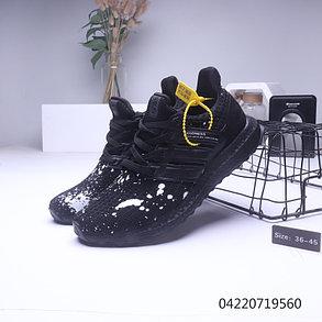 Adidas UltraBoost x Madness, фото 2