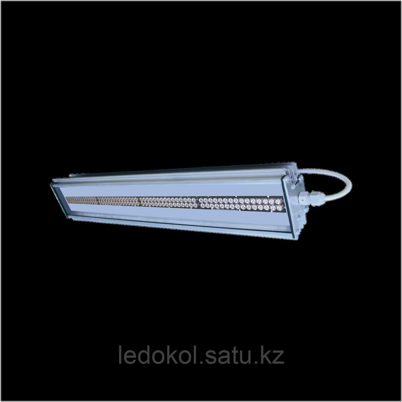 Прожектор 200W серии Спорт-Линзы
