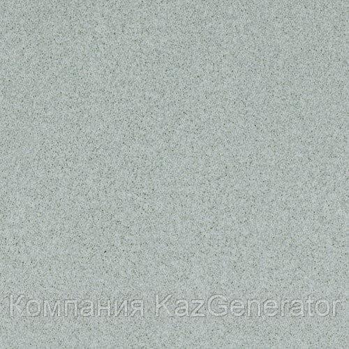 LG линолеум Palace PAL7435-05