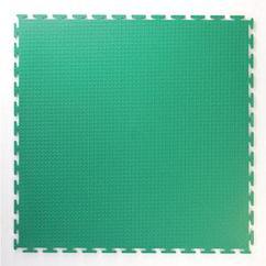 Универсальное напольное покрытие Sensor Stiks 7мм