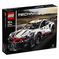LEGO Technic GT Race Car 42096