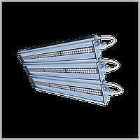 Прожектор 450W серии Спорт-Линзы