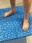 Антискользящее дренажное покрытие Aqua Stone, фото 6