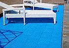 Антискользящее дренажное покрытие Aqua, фото 4