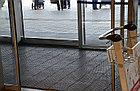 Грязезащитное двустороннее покрытие Optima Duos 9мм, фото 2