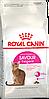 Сухой корм для привередливых кошек Royal Canin Savour Exigent